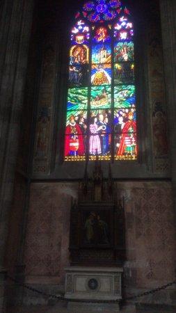 Votivkirche: photo1.jpg