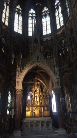 Votivkirche: photo2.jpg