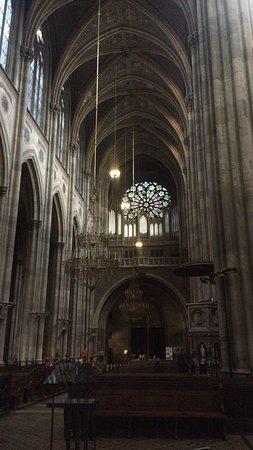 Votivkirche: photo3.jpg