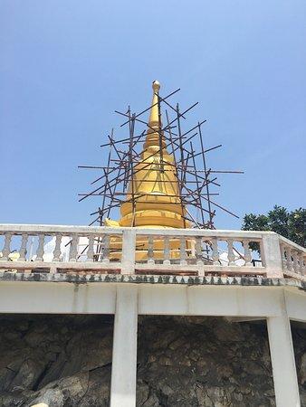 Prachuap Khiri Khan, Tayland: photo2.jpg