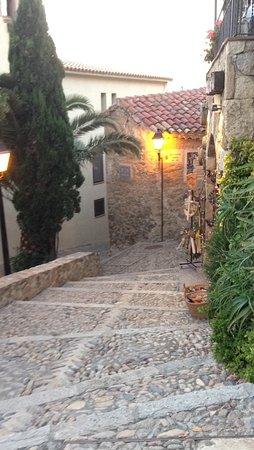 Foto de Vila Vella
