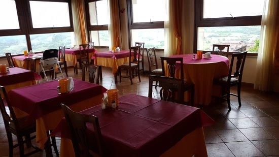 20170428 081044 Large Jpg Foto Di Hotel Belvedere Alice Bel Colle Tripadvisor