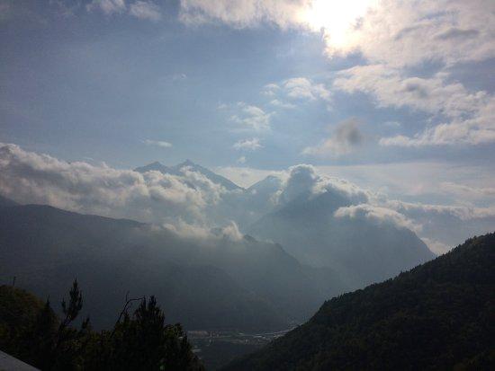 Champdepraz, Italia: photo0.jpg