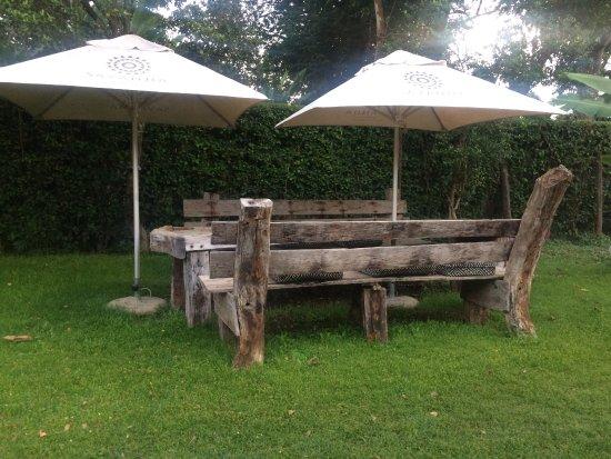 Ilboru Safari Lodge : photo1.jpg