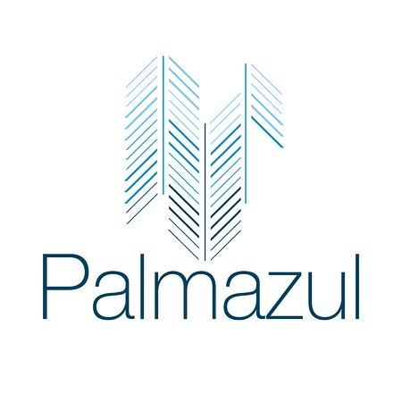 San Clemente, Ekwador: Palmazul Hotel & Spa