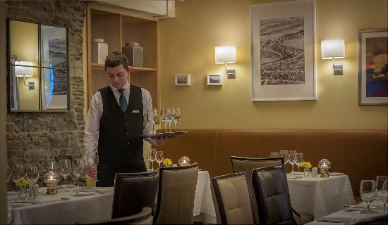 Hotel Meyrick Updated 2018 Prices Amp Reviews Galway