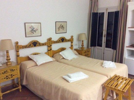 Hotel Finca Valbono: photo1.jpg