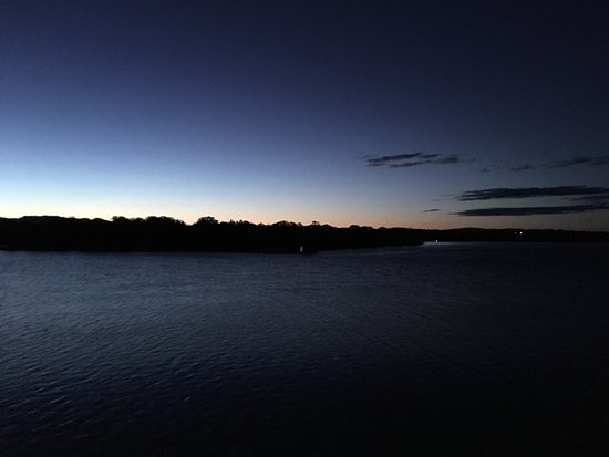 Tuross Head, ออสเตรเลีย: photo2.jpg