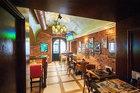 Irish Pub Karaka: www.irishpubkaraka.com