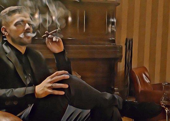 La Casa del Habano Cigars