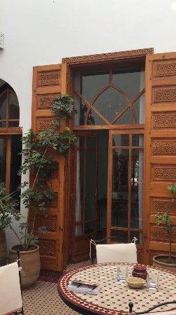 Ryad Dar Karima: photo6.jpg