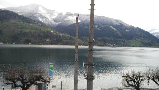 Hotel Seehof: IMG_20170418_072941_large.jpg