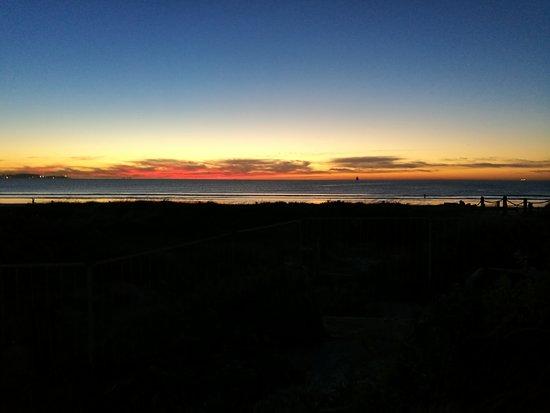 Milnerton, Sudáfrica: IMG_20170424_183524_large.jpg
