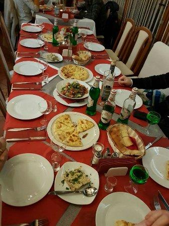 georgische spezialitäten