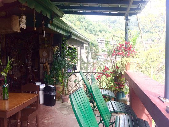 Sanafe Lodge: photo0.jpg