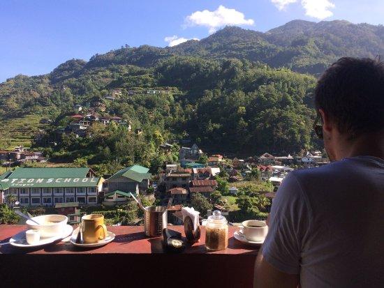 Sanafe Lodge: photo3.jpg