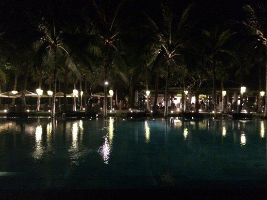 Four Seasons Resort The Nam Hai, Hoi An Photo