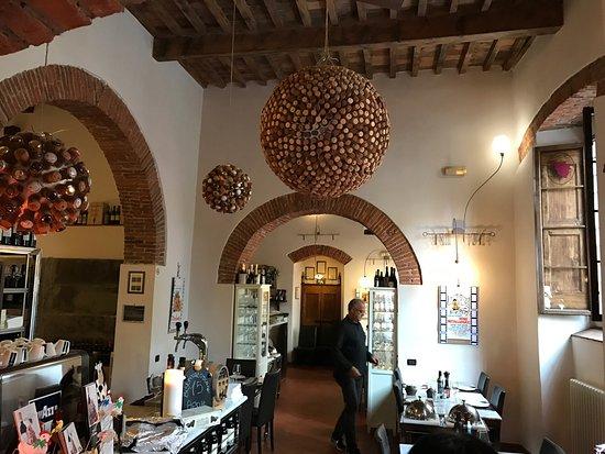Bisteccatoscana: photo3.jpg