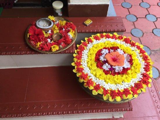 Karimannoor, India: photo0.jpg