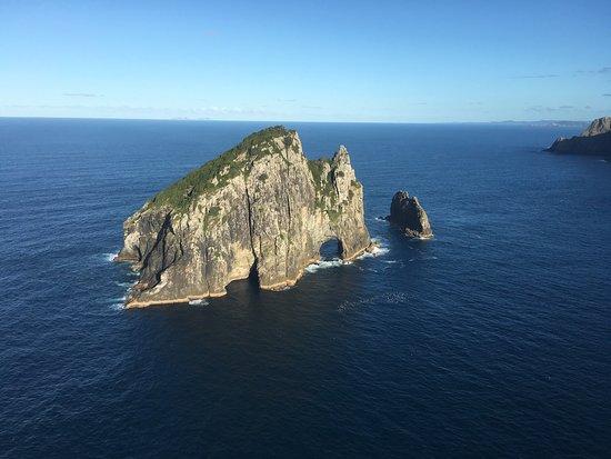 Paihia, Νέα Ζηλανδία: photo3.jpg