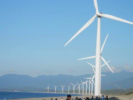 Ilocos Norte Province, Philippines: FB_IMG_1493376894006_large.jpg