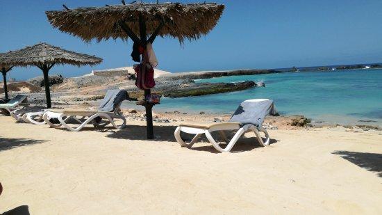Marine Club Beach Resort : IMG_20170425_111040_large.jpg