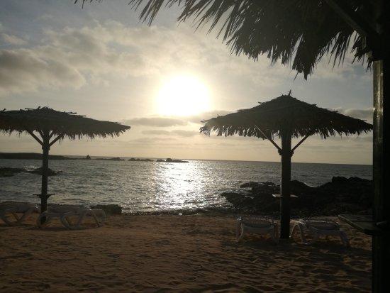 Marine Club Beach Resort : IMG_20170423_180017_large.jpg