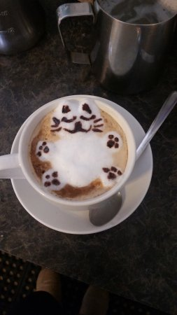 The Art Of Coffee: photo3.jpg