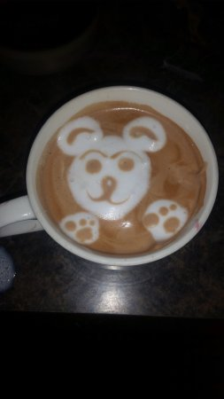 The Art Of Coffee: photo4.jpg