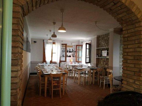 Borghi, Italien: FB_IMG_1493381717528_large.jpg