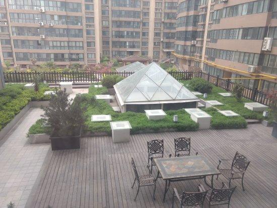 Dongshe Hotel