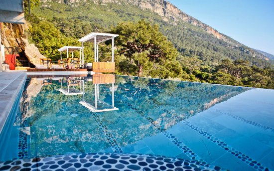 Oludeniz Loft-Exclusive