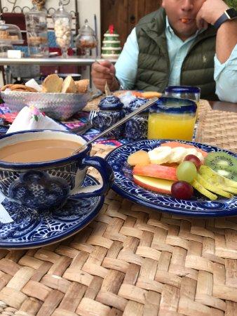 Casa Santa Lucia : photo0.jpg
