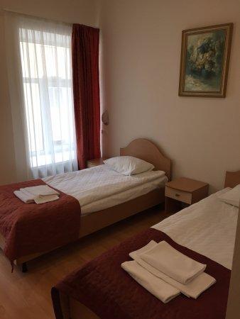Octaviana Hotel Picture