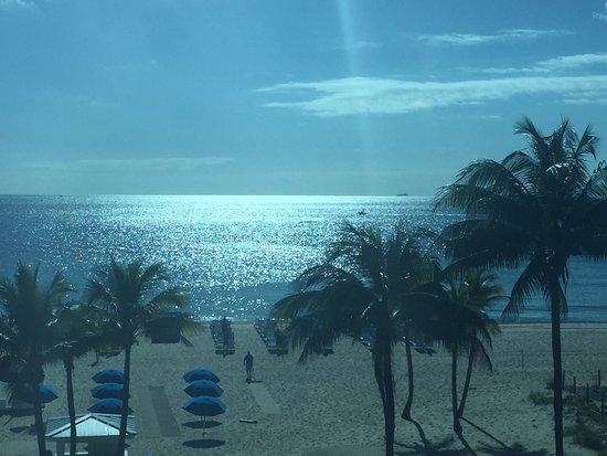 写真Fort Lauderdale Beach枚