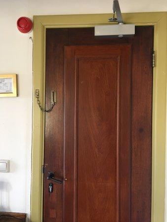 Hotel Brouwer: photo5.jpg