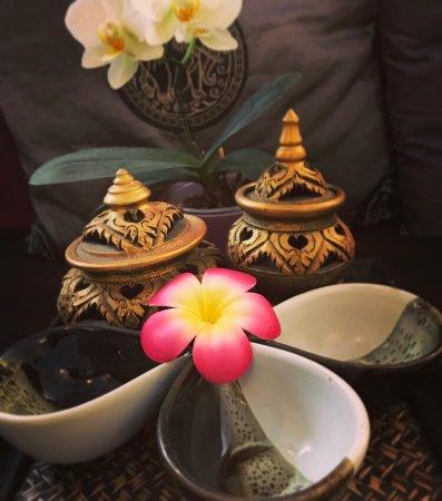 thaimassage malmö happy ending thailändsk massage
