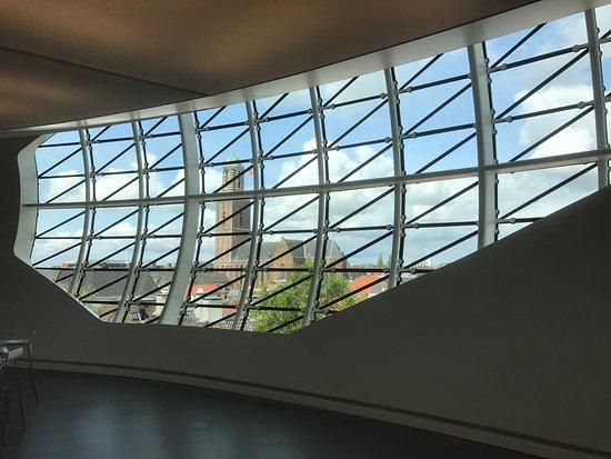 Zwolle, Pays-Bas : photo1.jpg
