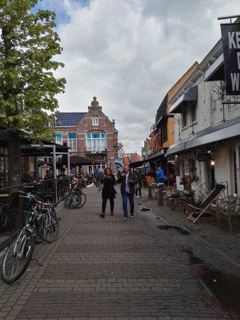Den Burg, Nederland: IMG_20170428_142805_large.jpg