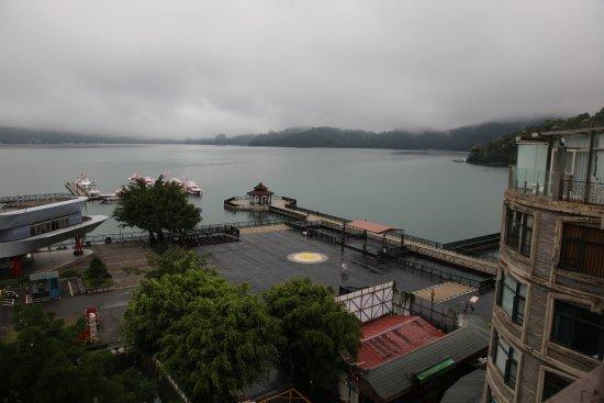 Cherng Yuan Hotel : 20170424064438_IMG_9811_large.jpg