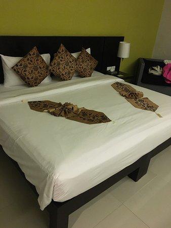 Simplitel Hotel: photo1.jpg