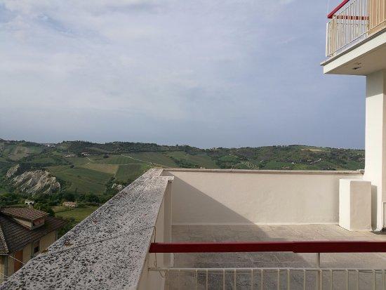 Hotel San Giacomo Photo