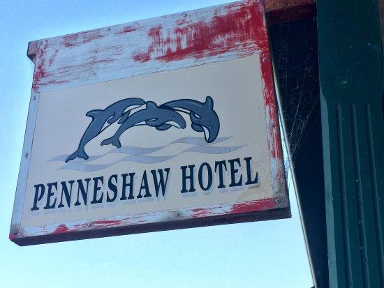 Penneshaw Pub Pty Ltd : photo0.jpg