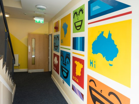 Map Of Youth Hostels In Ireland.The 10 Best Ireland Hostels 2019 With Prices Tripadvisor