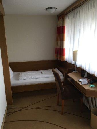 Плицхаузен, Германия: Schönbuch Hotel