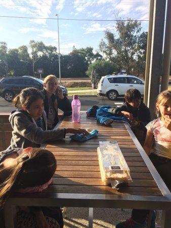 Bunbury, Australie : photo0.jpg