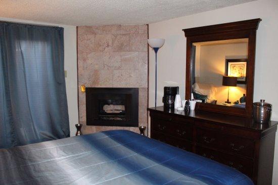 Fort Pitt Motel Photo
