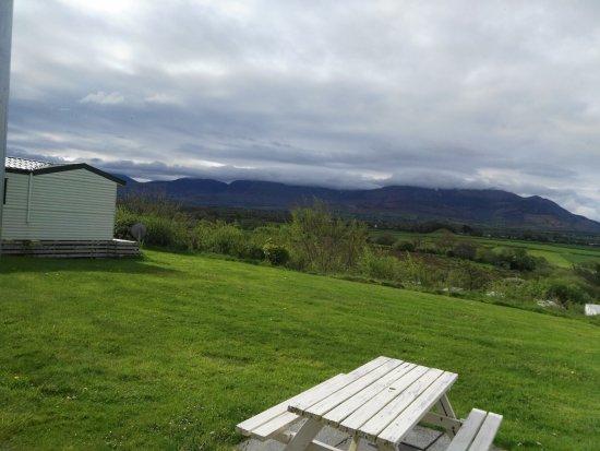 Killorglin, أيرلندا: More Great Views