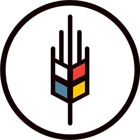 New Hamburg, Canada: Badge Logo