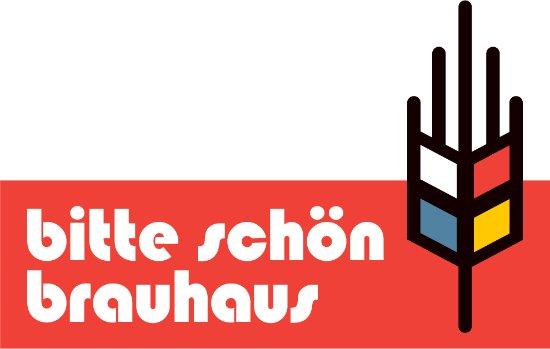 New Hamburg, Canada: Full Logo